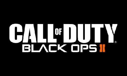 Call of Duty: Black Ops 2 Pre-Order Bonuses Introduced for the Launch Weekend