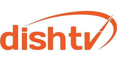 Dish TV New Package Offers Basic Channels Free in Metro Cities