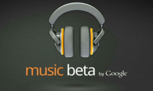 Google Launches Music Service to Compete with Apple iTunes