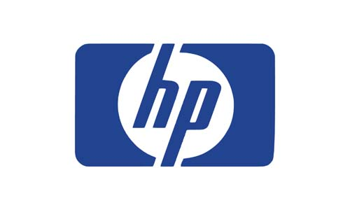 HP Upgrades its Security Solutions Portfolio