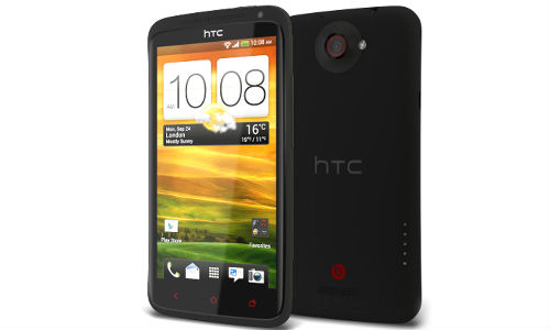 HTC One X+ to Hit Indian Stores this Diwali: Does Apple Need to Worry About the Sales of iPhone 5?
