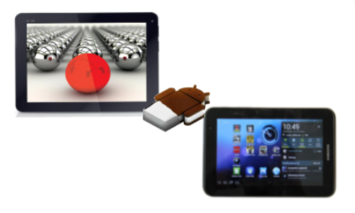 iBall iSlide i9702 vs Samsung Galaxy Tab 2: Which One Will You Buy?