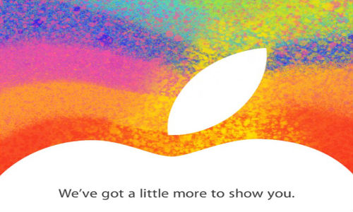 iPad Mini Rumor Update: Apple Next Tablet Expected to Release on November 2