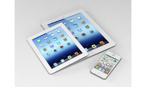 iPad Mini: All that You Need to know About Apple's Next Tablet [Rumor Roundup]