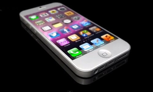 iPhone 5 to Land in India on November 2: First 10 Apps You Should Download When You Get the New iPhone
