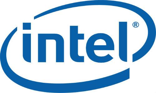 Intel's New Storage Platform Based on Next-Generation Intel Atom Processor-Based
