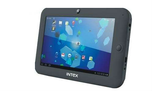 Intex I Buddy 7.2 Budget Android Tablet Up For Pre-Order on Snapdeal for Rs 5,490: What About Competition?
