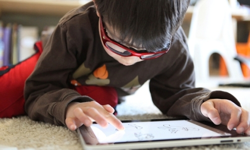 Technology in Classroom: Schools to use Gadgets for Enhanced Learning Experience in India