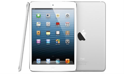 iPad Mini India Release: Will You Buy the New Apple Tablet for Rs 25,900?