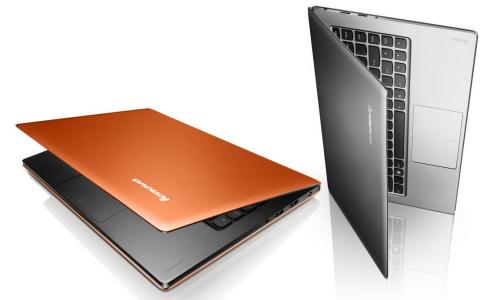 Lenovo IdeaPad S300, S400 Hits India at Rs 29,990 and Rs 30,990: What About Specs?