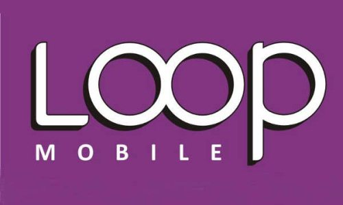 Loop Mobile introduces Traffic Alert Service in Mumbai