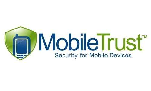 'Mobile Trust' Security Solution Announced for Android and iOS devices