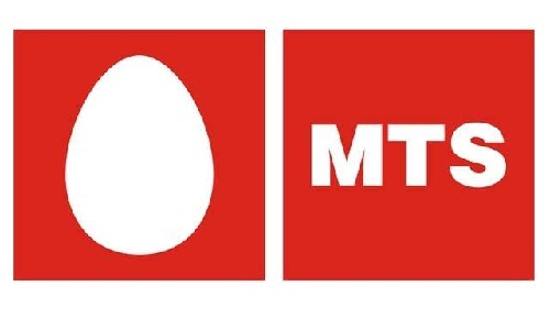 MTS new mAd service allows you to make Free Calls by Watching Ads