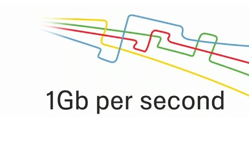 1 Gbps Broadband Speed Plan Coming to India Soon