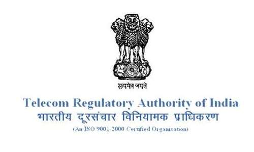 TRAI Permits Operators to Offer Combo  Recharge Vouchers