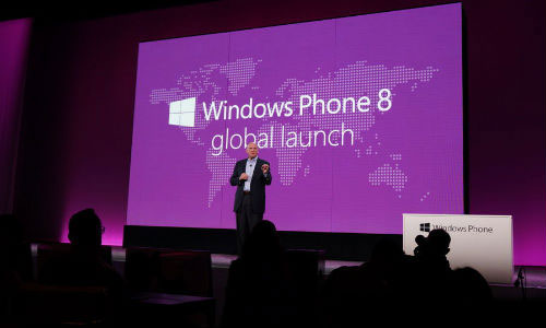 Windows Phone 8 Event: Meet the New OS, WP8 Handsets India Price and Availability and More