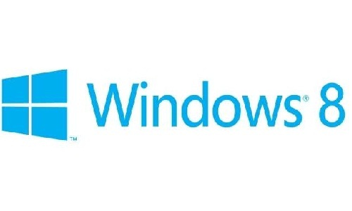 Microsoft working on updates for built-in Windows 8 apps