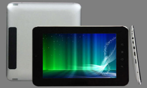 Wishtel Ira Icon HD Released: Specs, Price, Competition and More