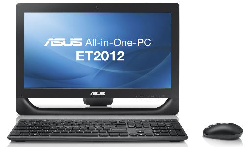 ASUS 4 New All-in-One PCs Launched in India, Starting Price Rs 30,000