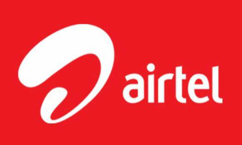 Airtel introduces three attractive US roaming plans for Rs 1000, Rs.3500 and Rs 8500