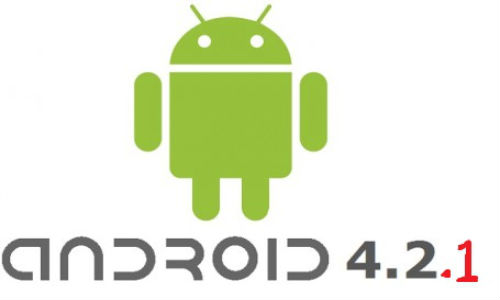Nexus 4 and Nexus 10 Reportedly Receive Android 4.2.1 Jelly Bean Upgrade