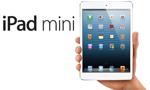 Apple iPads Weekend Sales Record: 3 Million Units Already Sold in 3 Days
