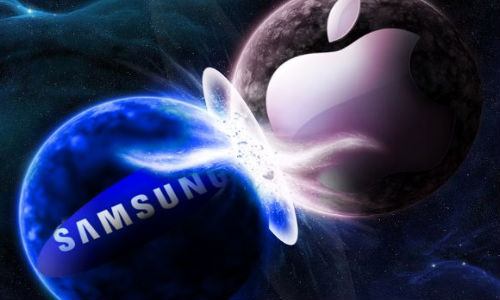 Apple vs Samsung: HTC Legal Settlement Details to Be Revealed by Apple, orders US Court