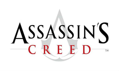 Assassin's Creed IV to have Co-op Play Hints Ubisoft Survey