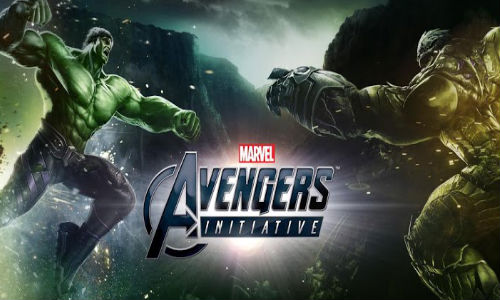 Marvel Avengers Initiative Android Game Now Available on Google Play at Rs 275