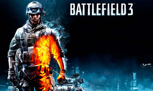 Battlefield 3: Aftermath DLC Now Available on Play Station 3