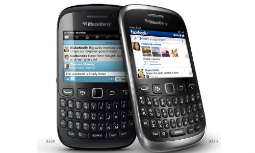 RIM Offers 1 Year Free BBM Service For BlackBerry Curve ...