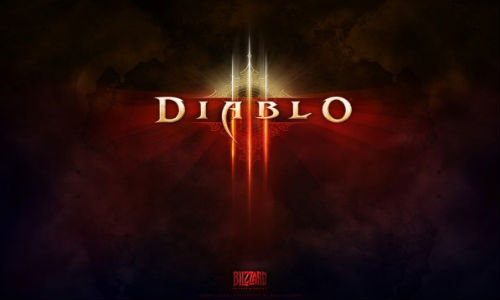 Blizzard Confirms Diablo 3 Expansion