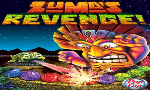 DisneyUTV Digital ties up with EA Mobile to bring Top Mobile Games in India