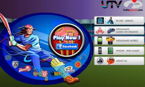 DisneyUTV Indiagames Offering Premium iOS Gaming Apps for Free This Diwali