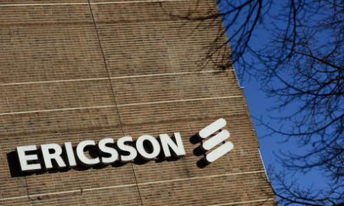 After Apple, Now Ericsson sues Samsung Over Patent Infringement