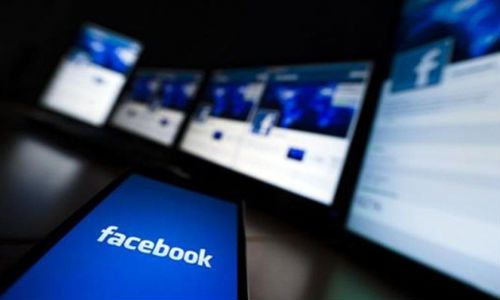Facebook Predicts Mobile User Base to Grow Beyond PC segment