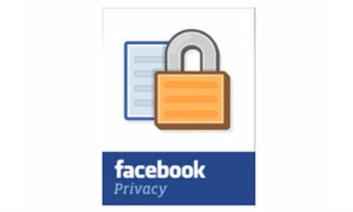 Facebook Privacy Notice: Nothing But Fake!
