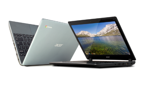 Acer C7 Chromebook: What About Best Features of the New Google Laptop?