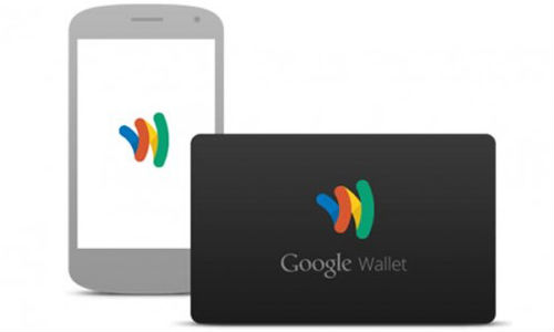 Google Wallet Card: The Physical Future of Mobile Payment Device Coming Soon
