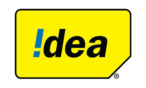 Idea Announces Zero Balance 'Uninterrupted Internet Access' Service