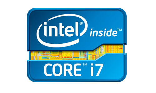 Intel Core i5 and Core i7 Laptop CPUs Specs Revealed [REPORT]