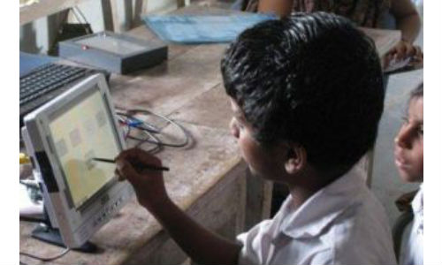 Jharkhand Govt to Offer Tablets to Students Passing Final Year of High School