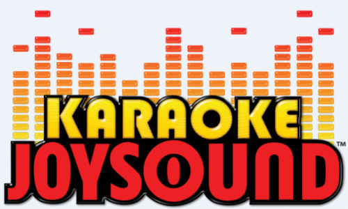 Karaoke Joysound Offers Biggest Song Libraries for Nintendo Wii
