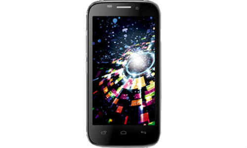 Lava Xolo A700: Dual SIM Dual Core Android ICS Smartphone Now Available on Flipkart and Infibeam at Rs 9,999