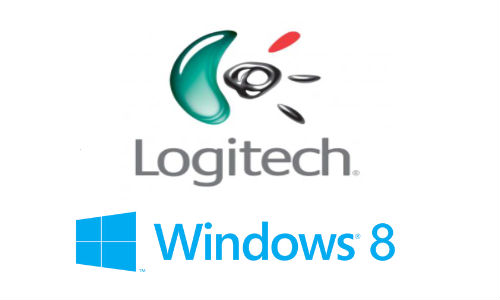 Logitech India Debuts New Line of Windows 8 Accessories, Starting Price Rs 2,895