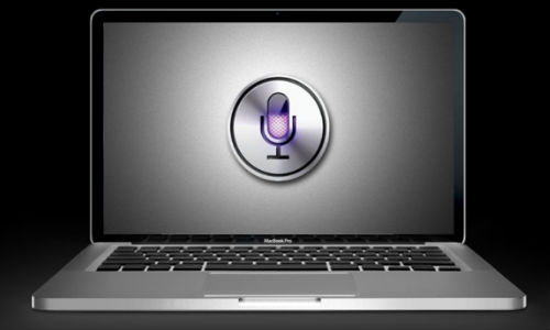 Mac OS X 10.9 Release Update: Apple to Introduce Next-Gen OS with Maps and Siri Features in 2013