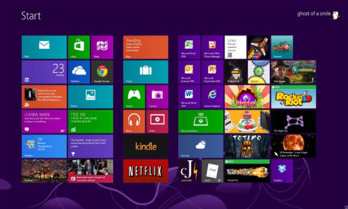 Windows 8 Survival Guide: Tips and Tricks to use New OS on Non-Touchscreen Devices