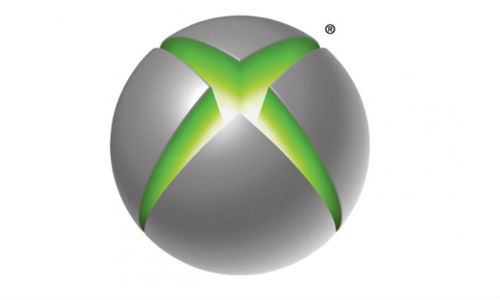 Microsoft Reportedly Working on Set-top box Along with Next Gen Xbox