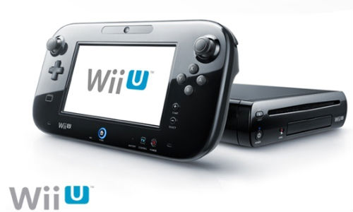 Nintendo to Blow up Gaming World with Wii U Consoles