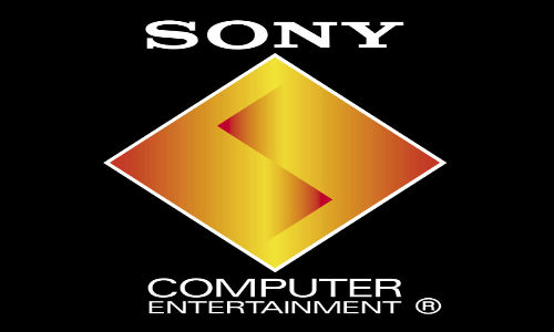 PlayStation 3 Sales Reach 70 Million Units Worldwide